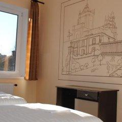 Гостиница Guest House Lviv Украина, Львов - отзывы, цены и фото номеров - забронировать гостиницу Guest House Lviv онлайн комната для гостей фото 2