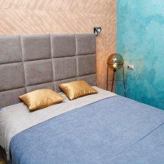 Гостевой Дом Аристократ Люкс с различными типами кроватей фото 7