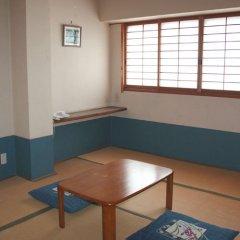 Отель Travel Inn Yoshitomi Минамиогуни детские мероприятия фото 2
