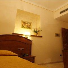 Hotel Il Duca удобства в номере