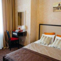 Гостиница House City в Барнауле 1 отзыв об отеле, цены и фото номеров - забронировать гостиницу House City онлайн Барнаул комната для гостей