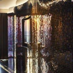 Отель W Dubai The Palm Номер Wonderful фото 4
