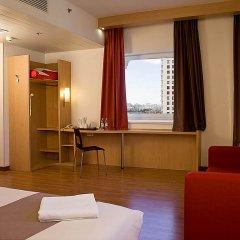 Отель Ibis Kiev City Center Киев удобства в номере