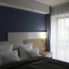 Отель Денарт 4* Номер Стандарт junior фото 2