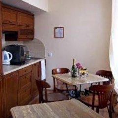 Гостиница Nevsky De Luxe в номере
