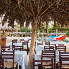 Отель Sindbad Aqua Hotel & Spa Египет, Хургада - 8 отзывов об отеле, цены и фото номеров - забронировать отель Sindbad Aqua Hotel & Spa онлайн помещение для мероприятий