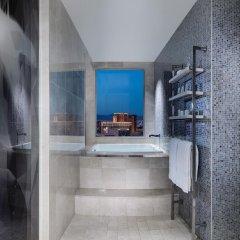 Отель The Cosmopolitan of Las Vegas 5* Номер Terrace с различными типами кроватей фото 2