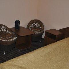 Гостиница На Институтской интерьер отеля