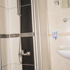 Side Sunberk Hotel - All Inclusive ванная фото 3