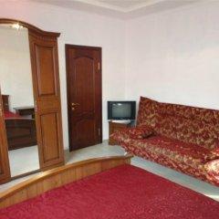 Гостиница Валенсия удобства в номере