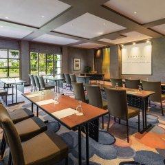 Отель Sofitel Singapore Sentosa Resort & Spa фото 3