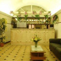 Tirreno Hotel гостиничный бар
