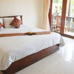 Отель Airport Resort 4* Стандартный номер с различными типами кроватей