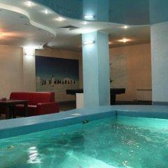 Hotel Na Kaslinskoy бассейн фото 3