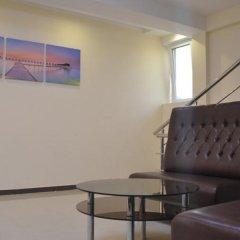 Гостиница Krepost Mini Hotel в Махачкале отзывы, цены и фото номеров - забронировать гостиницу Krepost Mini Hotel онлайн Махачкала интерьер отеля фото 4