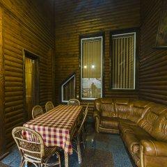 Гостиница Laguna Украина, Сколе - отзывы, цены и фото номеров - забронировать гостиницу Laguna онлайн в номере
