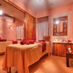 Db San Antonio Hotel And Spa Каура питание фото 5