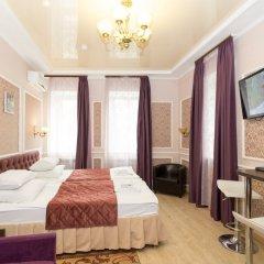 Гостиница JOY комната для гостей