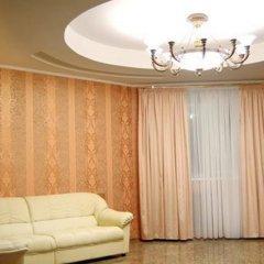 Love Hotel on Chernovitskaya Рязань сауна