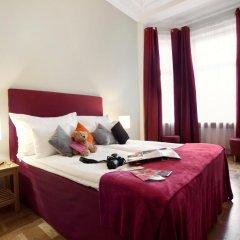 Отель Clarion Collection Hotel Valdemars Латвия, Рига - 10 отзывов об отеле, цены и фото номеров - забронировать отель Clarion Collection Hotel Valdemars онлайн комната для гостей