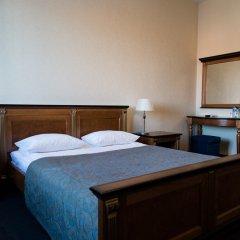 Гостиница Гостинично-ресторанный комплекс Белладжио комната для гостей