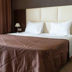 Гостевой Дом Villa Laguna Апартаменты с различными типами кроватей