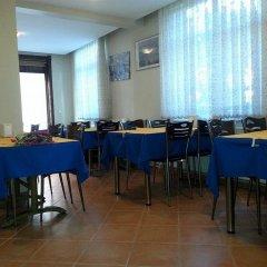 Anadolu Hotel питание фото 3