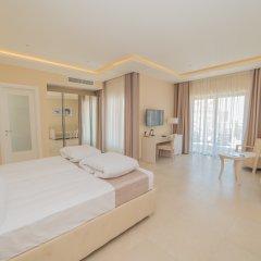 Maritim Antonine Hotel & Spa Malta комната для гостей фото 15
