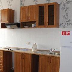 Гостевой дом на Камышовой в номере фото 4
