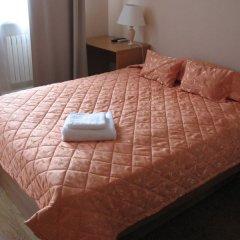 Мини-Отель N-House удобства в номере фото 2