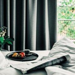 Pop House Hotel, BW Premier Collection 4* Улучшенный номер с различными типами кроватей