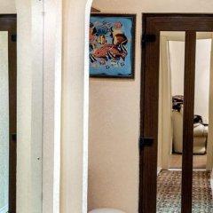 Отель Goodapart On Krasnaya 78 Краснодар детские мероприятия