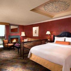 Отель Petit Ermitage 4* Полулюкс с различными типами кроватей