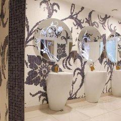 Q Premium Resort Турция, Окурджалар - 2 отзыва об отеле, цены и фото номеров - забронировать отель Q Premium Resort - All Inclusive онлайн интерьер отеля