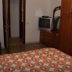 Отель Perla Di Ostia Лидо-ди-Остия удобства в номере фото 2