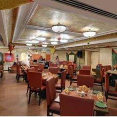 Отель Lotus питание фото 2