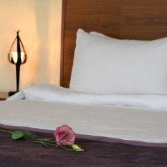 Гостиница Даккар Полулюкс с различными типами кроватей фото 2