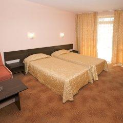 Отель Yavor Palace комната для гостей фото 3