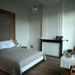 Отель B&B Alice & Anais комната для гостей фото 2