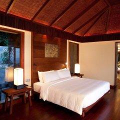 Отель Paresa Resort 5* Резиденция Grand pool villa фото 2