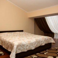 Гостиница Helen Николаев комната для гостей фото 2