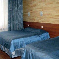 Компьютерия Загородный Отель комната для гостей