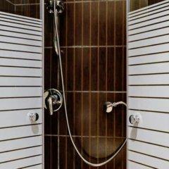 Laguardia Hotel ванная фото 2