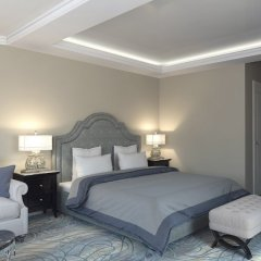 Гостиница Marina Yacht 4* Улучшенный люкс с двуспальной кроватью фото 3