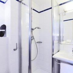 Отель Kyriad Bercy Village 3* Двухместный номер фото 5