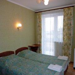 Гостиница Svet mayaka комната для гостей фото 2