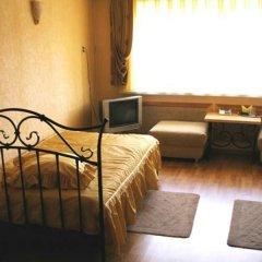 Гостиница Подворье в Брянске отзывы, цены и фото номеров - забронировать гостиницу Подворье онлайн Брянск удобства в номере