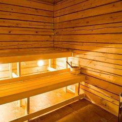 Гостиница Светлица сауна фото 5