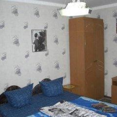 Гостиница Avanti комната для гостей