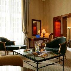 Radisson Blu Palais Hotel, Vienna Вена комната для гостей